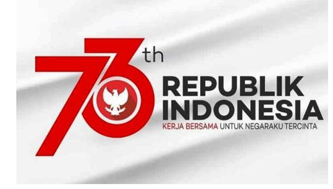 Peringati HUT RI ke 73 Pemko Batam Gelar Lomba Semarak Kampung Merdeka 2018 4cdf16dc96